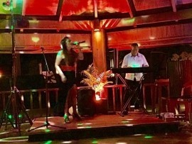 Aga and Joyce musicnmagicduo - Pianist / Keyboardist - Philippines, Philippines