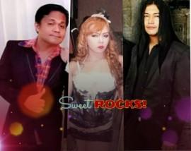 Sugarsweet Beldad - Duo - Viet Nam