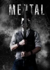 Mentalist Grant Price image