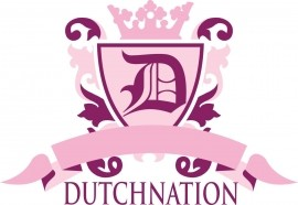 Ya Royal Highness Dutchess image