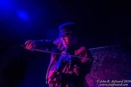 j.violinman - Violinist - Madison, Ohio