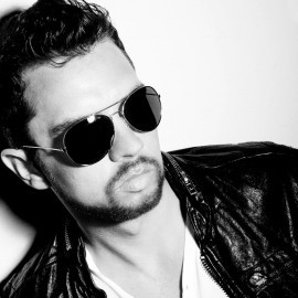 Randall Butler  - George Michael Tribute Act - Leeds, Yorkshire and the Humber