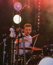 TRD - Drummer - Northampton, East Midlands