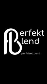 Perfekt Blend - Cover Band - Woodbridge, Virginia