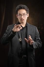 Fred Lee - Hypnotist - Hypnotist - California