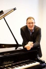 Stephan Machon - Pianist / Keyboardist - Kiel, Germany