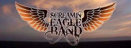 Screamin Eagle Band - Rock & Roll Band - South Windsor, Connecticut