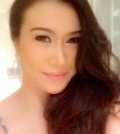 - Female Singer - Philippines, Philippines