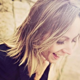 Stacey Mogg - Female Singer - Hampshire, South East