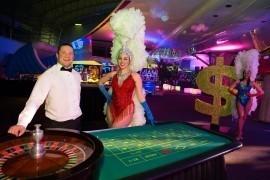Casino Casino Casino Ltd - Casino & Gambling Tables - Blackpool, North of England