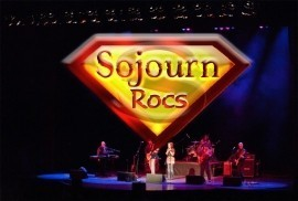 sojournrocs - Cover Band - Mattoon, Illinois