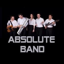 Absolute Band - Cover Band - Armenia, Armenia