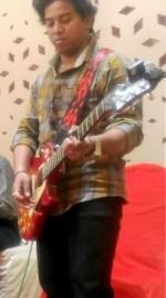 Mayur - Big Band / Orchestra - INDIA, India