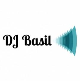 DJ Basil - Nightclub DJ - Peterborough, East of England