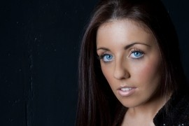 Laura May - Female Singer - Connaught