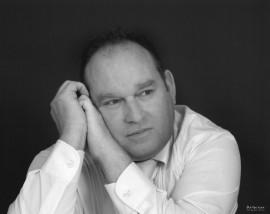Paul K James - Male Singer - Blackpool, North of England