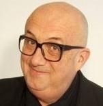Steve Hart - Comedy Cabaret Magician - USA, Florida