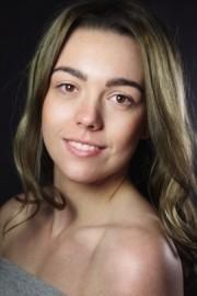 Niamh Jackson-Hunter - Female Dancer - Liverpool, North West England