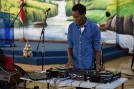 DJ E CASH - Party DJ - kiambu, Kenya