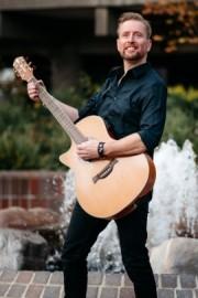 Phil Short Acoustic - Guitar Singer - Coulsdon, London