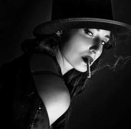 Serena Ottardo - Other Singer -