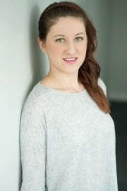 Rebecca Todd - Female Dancer - Peterborough, East of England