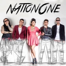 NationOne - Other Band / Group - Singapore, Singapore