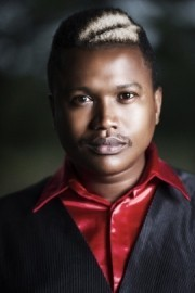 Hilton Mandela Andries - Production Singer - South Africa, Western Cape