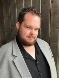 Shaun McGrath, Heldentenor  - Opera Singer - North Olmsted, Ohio