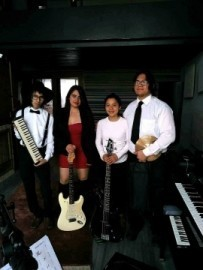 musicflow mx - Cover Band - Mexico