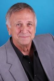 Vince Brocato - Male Singer - Los Angeles, California
