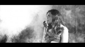 Melissa X - Female Singer - Mansfield, East Midlands