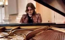Jack MPianoarshall - Cocktail - Pianist / Keyboardist - Hattiesburg, Mississippi