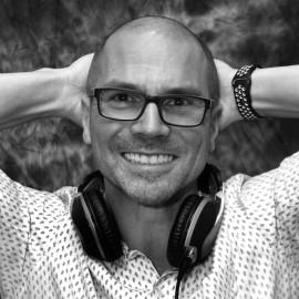 DJ Karlton - Wedding DJ - Staffordshire, Midlands