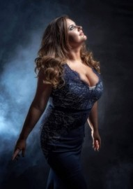 Biddy - Female Singer - York, Yorkshire and the Humber