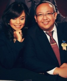 VOP Duo - Duo - Indonesia