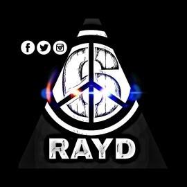 6rayd - Other Artistic Entertainer - Johannesburg, Gauteng