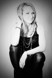 Hanna Goodman - Female Singer - Brighton, South East