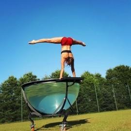 Celina Małek  - Other Dance Performer - Poland