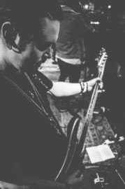 KYNGS - Rock & Roll Band - Manchester, North West England