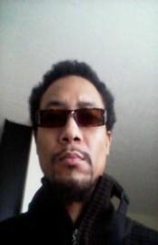 P. Spruill the Jazz Man - Saxophonist - Richmond, Virginia