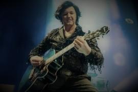 Neil4real-Neil Diamond Tribute image