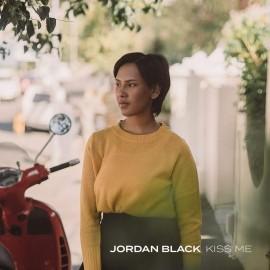 Jordan Black - Female Singer - South Africa, Western Cape
