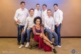 Cesar Augusto Guerrero  - Latin / Salsa Band - Bucaramanga, Colombia