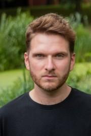 Jamie Hack - Male Singer - Cheshunt, East of England