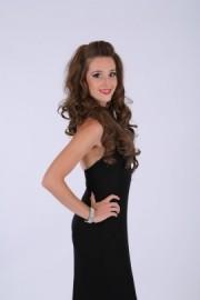 Sasha Jacques - Female Singer - Kent, South East