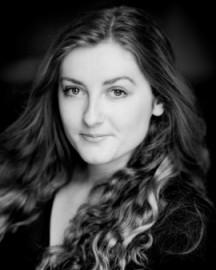 Rebecca Mottershead - Female Singer - Derbyshire, East Midlands