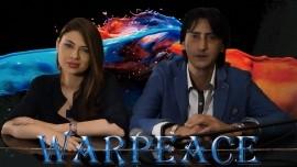 Warpeace - Duo - Italy, Italy