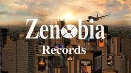 Zenobia Records Group - Cover Band - Los Angeles, California