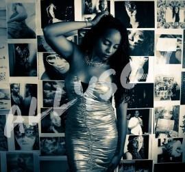 Allyson Suntoo - Female Singer - Rose-Hill, Mauritius
